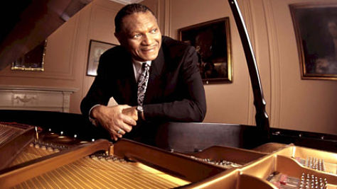 Jazz: Happy Birthday, McCoy Tyner!
