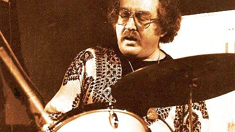 Jazz: Remembering Mel Lewis