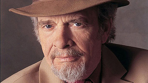 Country: A Salute to Merle Haggard