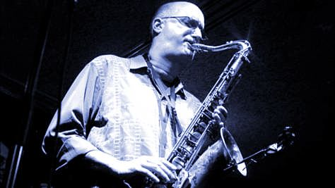 Jazz: Michael Brecker In Memoriam