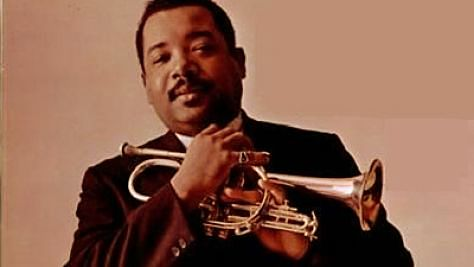 Jazz: Nat Adderley In Memoriam