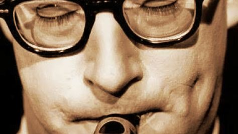 Jazz: Remembering Paul Desmond