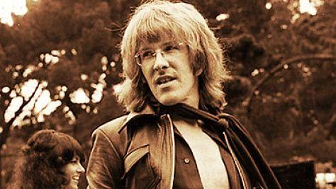 Rock: Paul Kantner in Memoriam