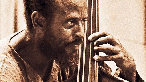 Jazz: Remembering Percy Heath
