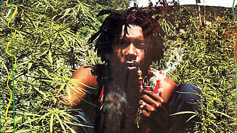 Rock: Remembering Peter Tosh