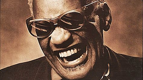 Rock: Ray Charles Meets the NYC Ballet