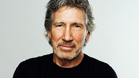 King Biscuit: Roger Waters Speaks Out