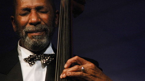 Jazz: Ron Carter With the Miles Davis Quintet