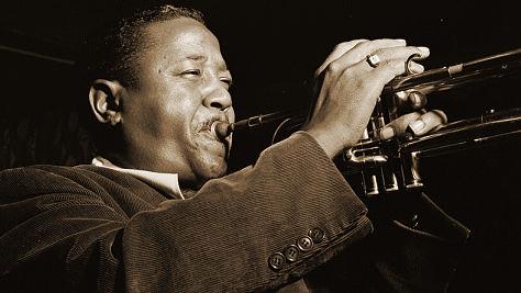 Jazz: Remembering Roy Eldridge