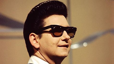 Interviews: Roy Orbison's Sun Records Recollections