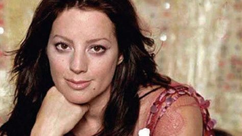 Folk & Bluegrass: Video: Sarah McLachlan at Shoreline, 1998