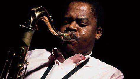 Jazz: Stanley Turrentine Quartet at Carnegie Hall