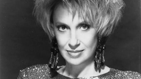 Country: Tammy Wynette In Memoriam