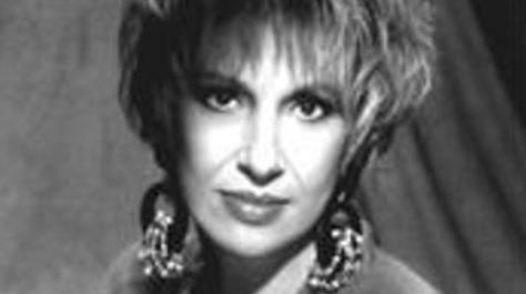 Country: Tammy Wynette live in Kentucky, 1981