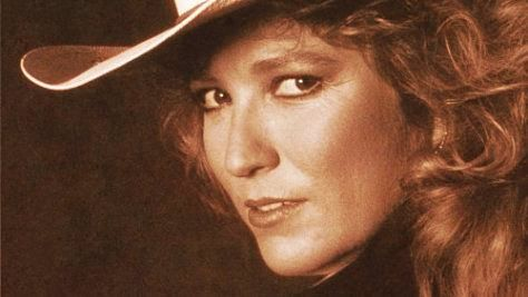Country: Tanya Tucker's Texas Soul