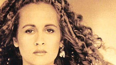 Rock: Remembering Teena Maria
