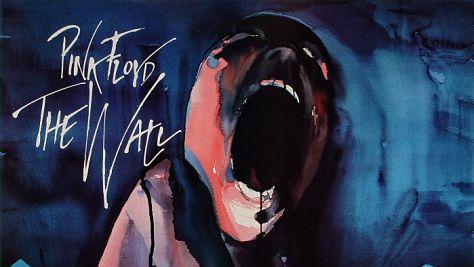 Rock: A Pink Floyd Landmark