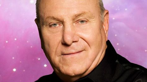 Jazz: Remembering Tim Hauser