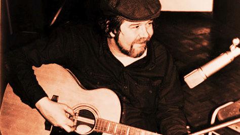 Folk & Bluegrass: Dave Van Ronk Salutes Joni Mitchell