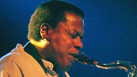 Jazz: A Wayne Shorter Birthday Playlist