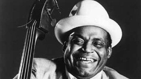 Blues: Willie Dixon's Chicago Style