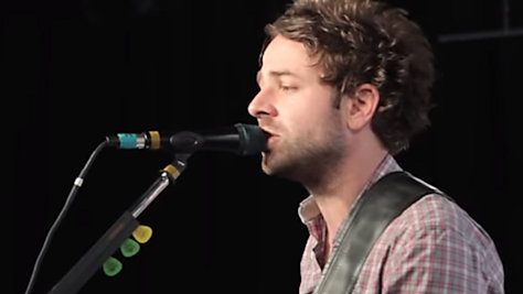 Indie: New Americana at Paste
