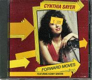 Cynthia Sayer CD