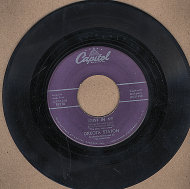 "Dakota Staton Vinyl 7"" (Used)"