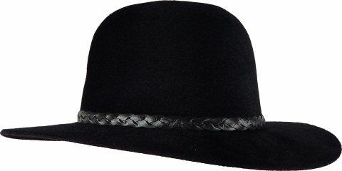 Dan Reed Network Hat