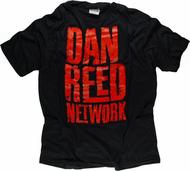 Dan Reed Network Men's Vintage T-Shirt