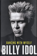 Dancing with Myself Book