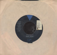 "Danny Wilson Vinyl 7"" (Used)"