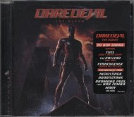 Daredevil CD