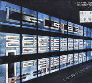Darius Jones & Matthew Shipp CD