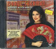 Daryl Sherman CD