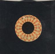 """Dave """"Baby"""" Cortez Vinyl 7"""" (Used)"""