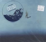 Dave Douglas Box Set