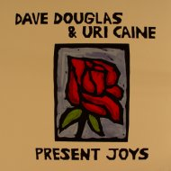 "Dave Douglas Vinyl 12"" (Used)"