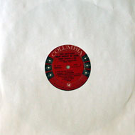 "Dave Lambert Vinyl 12"" (Used)"