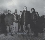 Dave Matthews Band CD