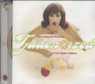 Dave Samuels CD