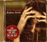 David Baerwald CD