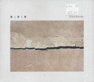 David Benoit / Brian Bromberg / Gregg Bissonette CD