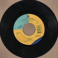 "David Sanborn Vinyl 7"" (Used)"