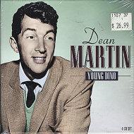 Dean Martin CD
