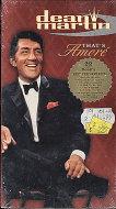 Dean Martin VHS