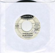 "Dee Dee Warwick Vinyl 7"" (Used)"