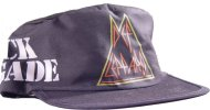 Def Leppard Hat