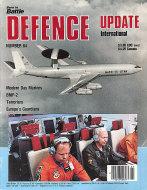 Defence Update International No. 64 Magazine