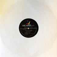 """Della Reese / Gloria Lynne Vinyl 12"""" (Used)"""